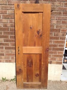 RUSTIC DECOR ..LADDER, FURNITURE, JEWELLERY/ coin chest trunk