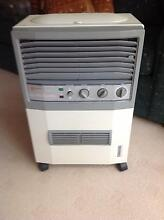 HAAN Icy Air Cooler Parrearra Maroochydore Area Preview