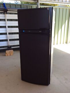 Thetford 3 way fridge caravan/RV