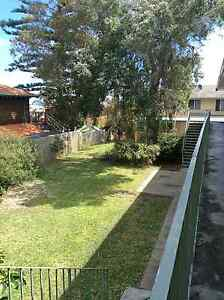 Scarborough unit for rent Bayswater Bayswater Area Preview