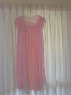 d62f39188 Ginger lily Sleepwear