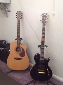Wanted: Wanted guitars, amps, pedals cash buyer