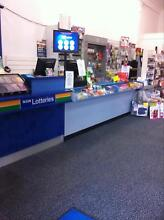 Newsagency West Wallsend Lake Macquarie Area Preview