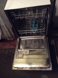 Simpson dishwasher Semaphore Port Adelaide Area Preview
