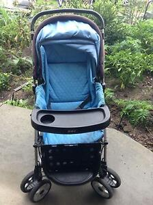Baby Pram Used Narre Warren Casey Area Preview