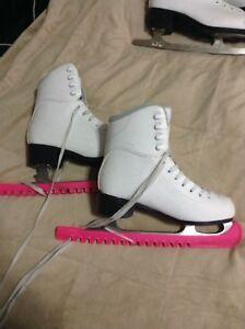 Good skates