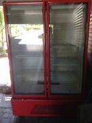 coke fridge shop Bridgewater Adelaide Hills Preview