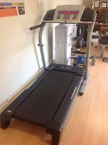 Treadmill Proform Melba Belconnen Area Preview