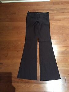 Brand New Ladies/ Woman Brown Pants for sale