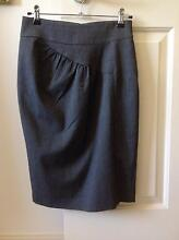 Review JacquiE Office Skirt x2 Brighton East Bayside Area Preview