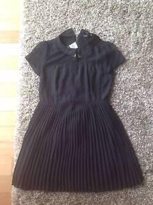 little black dress Sandy Bay Hobart City Preview