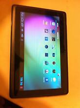 """Pendo Pad 7"""" Anroid tablets for bargain price Adelaide Region Preview"""