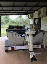 Boat for sale Humpty Doo Litchfield Area Preview