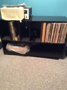 Record cabinet- pic update
