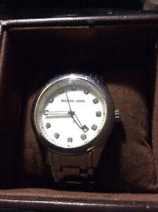 Michael Kors watch mk 5325