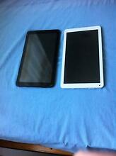 """10"""" Anroid 4.4 tablets for sale Paradise Campbelltown Area Preview"""