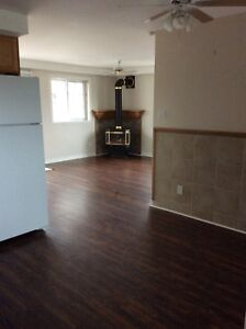Summerstown bachelor  for  rent