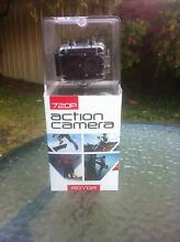 720P Rotor Action Camera Eden Hill Bassendean Area Preview