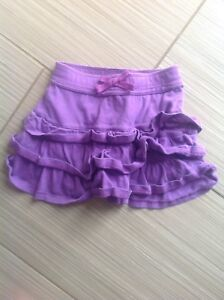 18,18-24 month girl clothing