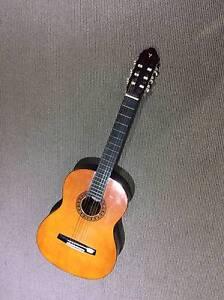 Valencia Classical Guitar Dandenong Greater Dandenong Preview