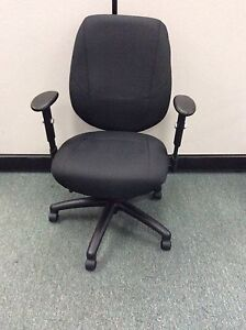 BRAND NEW!! offices to go office chair