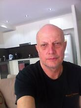 Friendly, Personable guy, in his 50's, looking for a room to rent Wollongong Wollongong Area Preview