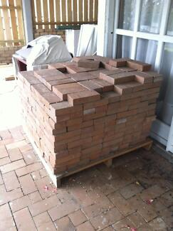 Austral Brick Pavers Auchenflower Brisbane North West Preview