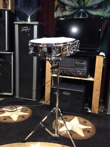 MAPEX SNARE AND XYLOPHONE