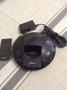 Memorex Compact Speaker