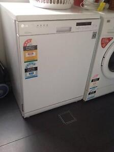 Dishwasher For Sale Concord Canada Bay Area Preview