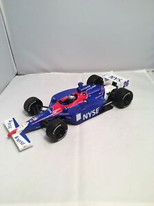 Diecast Racing Car 1:18 Made by Greenline - New Price Peterborough Peterborough Area image 3