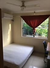 Room in Nakara for rent, single Nakara Darwin City Preview