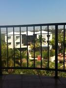 Beautiful 2 bed 2 bath apartment over looking Darwin city Woolner Darwin City Preview