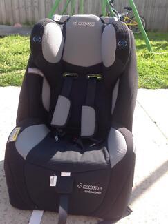 Maxi-Cosi Air Protect car seat