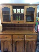 UNCLE SAMS SECONDHAND USED FURNITURE Derwent Park Glenorchy Area Preview