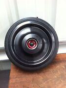 Bobcat Bogie wheel - Brand new Baldivis Rockingham Area Preview