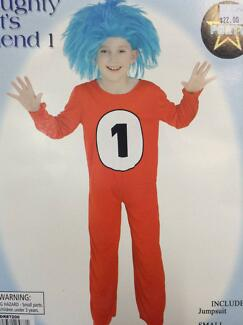 Kids Thing Costumes
