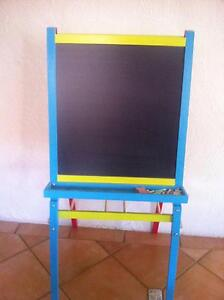 blackboard/whiteboard easel Brentwood Melville Area Preview