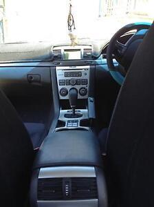 2007 Holden Commodore VE Sedan Scotts Head Nambucca Area Preview