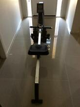 Avanti rowing machine Windella Maitland Area Preview