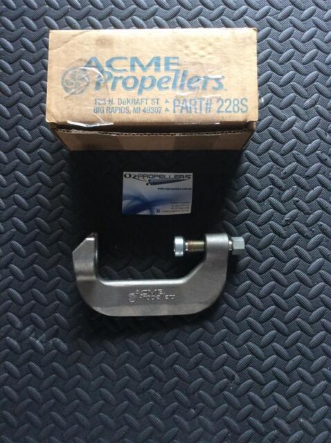 Prop puller for rent   Boat Accessories & Parts   Gumtree