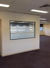 Newly renovated air conditioned office Seventeen Mile Rocks Brisbane South West Preview