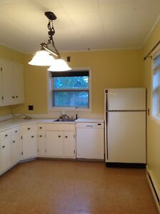 Large 2 Bedroom Apartment in Sussex $700