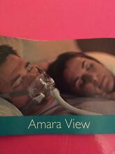 CPAP mask latest model Nambour Maroochydore Area Preview