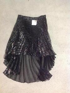 Hi-Lo skirt Adelaide CBD Adelaide City Preview