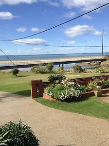 Holiday accommodation, pet friendly, South Coast, NSW Thirroul Wollongong Area Preview