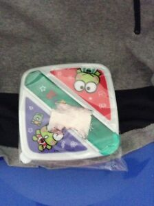 Kids lunchbox