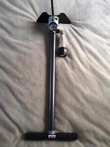 Hills PCP Rifle Hand Pump Mandurah Mandurah Area Preview