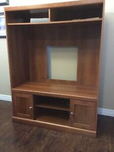 Shelving unit/TV stand