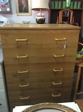 GOOD QUALITY SECONDHAND FURNITURE Derwent Park Glenorchy Area Preview